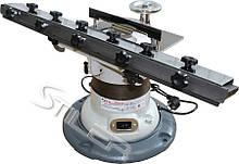 Заточной (точильный) станок для плоских ножей TS-150