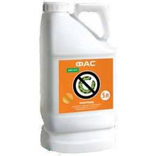 Инсектицид   Фас (Фастак) (1л)