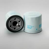 Фильтр масла  P502067