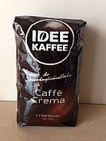 Кофе IDEE KAFFEE 1 кг зерно