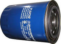 Фильтр масляный ВАЗ 2101-07,Газель,Волга,УАЗ дв.406,4215,4216 (высокий) H-128 (М-014) (пр-во Промбиз