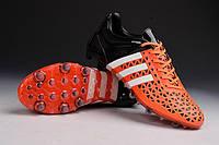 Футбольные бутсы Adidas ACE 15.1