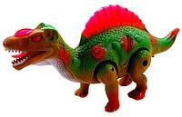 Игрушка динозавр 3831