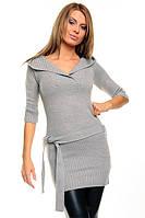 Женская одежда (новые поступления, new)