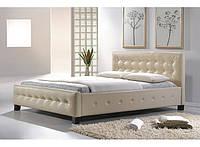 Кровать BARCELONA, фото 1