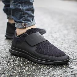 Кроссовки мужские Nike Free Socfly / MRUN-294