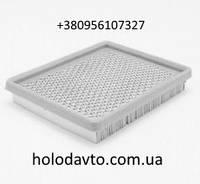 Воздушный фильтр Thermo king 11-7234  KDII / MDII / RDII / TDII