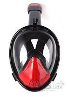 Smaco Подводная маска для GoPro, SJCAM, Xiaomi