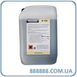 Средство для очистки дисков M-108  7кг MC-108-7 Mixon