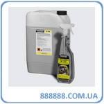 Глянцевая полироль для шин M-106   0,8 кг MC-106-1 Mixon