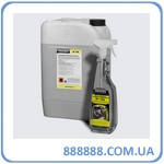 Глянцевая полироль для шин M-106  5 кг MC-106-5 Mixon