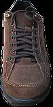 Чоловічі туфлі спортивного типу, фото 2