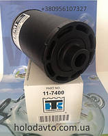 Фильтр воздушный Thermo king 11-7400 SB / SMX