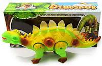 Игрушка динозавр 3807