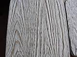 Покраска дерева под полочки - 13 (белесое), фото 8