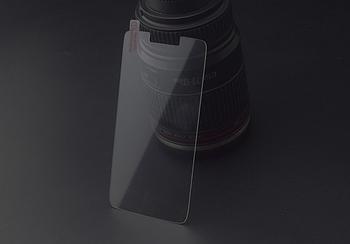 Загартоване захисне скло для Lenovo Vibe X S960