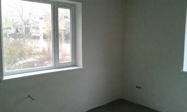 1 комнатная квартира в новом доме