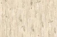 Ламинат SALZBURG  2413 Дуб Нарвик 1.8640 м2/уп (пак)