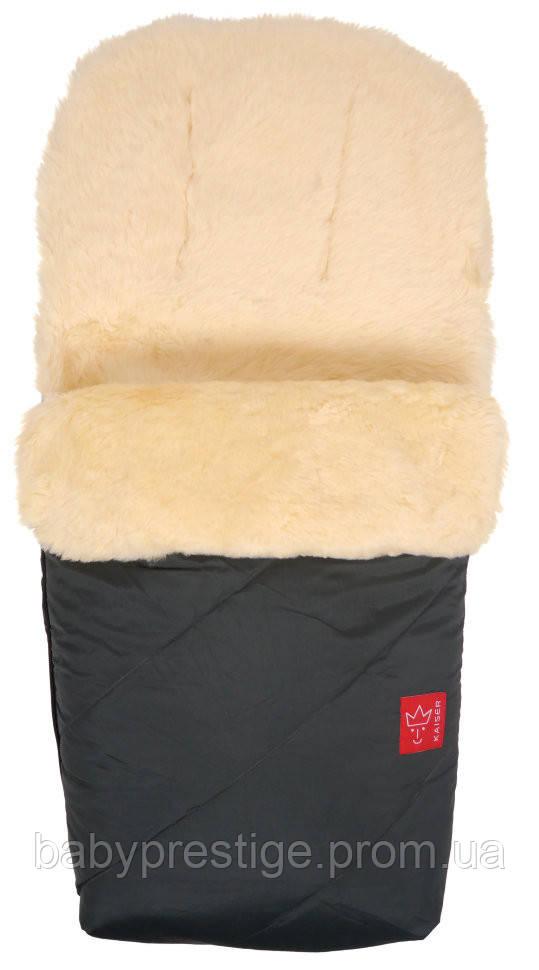 Зимний конверт Kaiser на овчине Paat