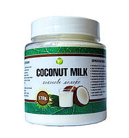 Кокосовое молоко 170 грамм