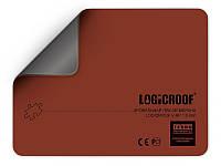 ПВХ мембрана LOGICROOF V-RP Red 1.2 мм
