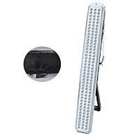 Аккумуляторный светильник YJ-6850 (120 LED)