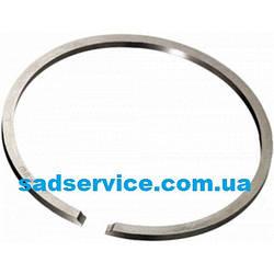 Поршневое кольцо для бензопилы Solo 642, 643 IP