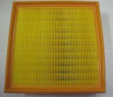 Фильтр воздушный (элемент) ВАЗ 2108-10-15 инж. (К-001/С) (пр-во OSV)