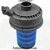 Воздушный фильтр Thermo King SL / SLX  ; 11-9300