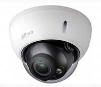 2 МП HDCVI видеокамера DH-HAC-HDBW1200RP-VF