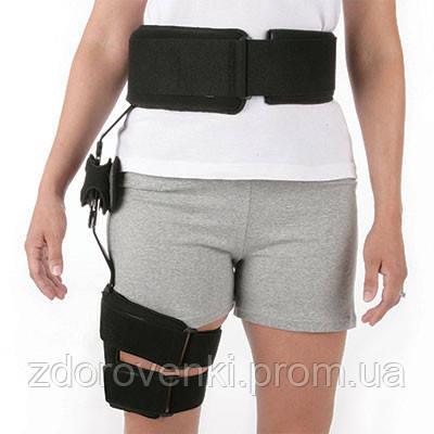 Ортез для тазобедренных суставов хондрамин для суставов где купить