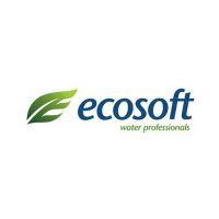 Фильтры для воды Ecosoft