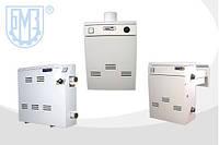 Двухконтурный котел Темробар дымоходный КС-ГВ-12,5ДS (12,5 кВт отопление+горячая вода) )