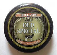 Сыр OLD SPECIAL HOLLANDS «Олд Спечал» за ексклюзивным рецептом созревания