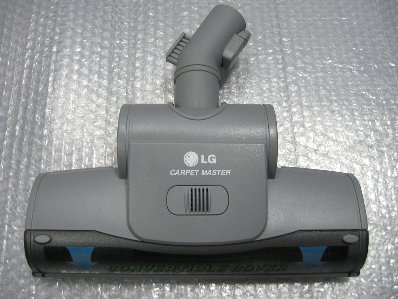 Турбощетка для пылесоса LG AGB69504501