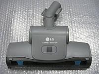 Турбощетка для пылесоса LG AGB69504501, фото 1