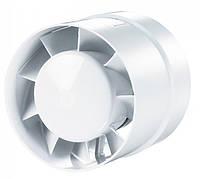 ВЕНТС 125 ВКО Л турбо - осевой канальный вентилятор