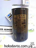 Масляный фильтр Thermo King SL / SLX (EMI 3000) ; 11-9182