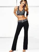 Спортивные штаны Victoria's Secret (Виктория Сикрет)