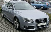 Ремонт стартера в Киеве Audi A5, фото 1
