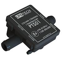 Датчик LPGTech PTS01