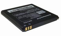 Аккумулятор для телефона Lenovo BL 194 Совместимость: A288t/ A298t/ A520/ A660/ A698t/ A690/ A370/ A530/ S760/