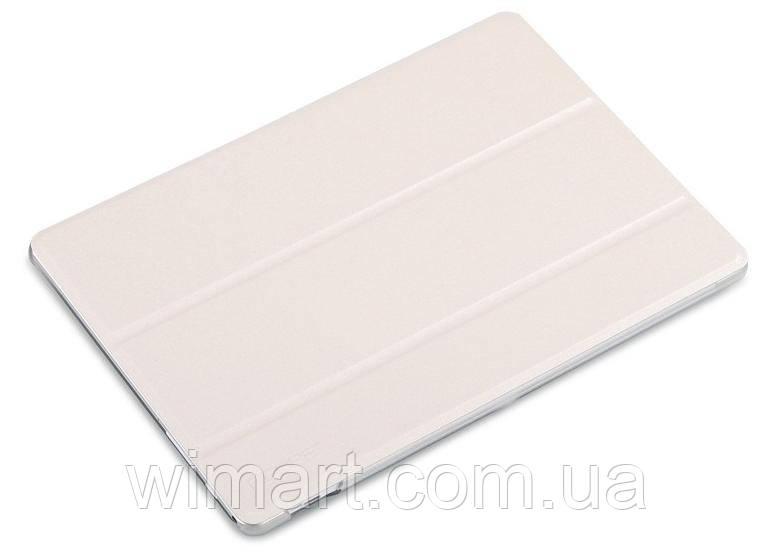 Оригинальный чехол CUBE U63/U63GT/U63GT-3G Белый