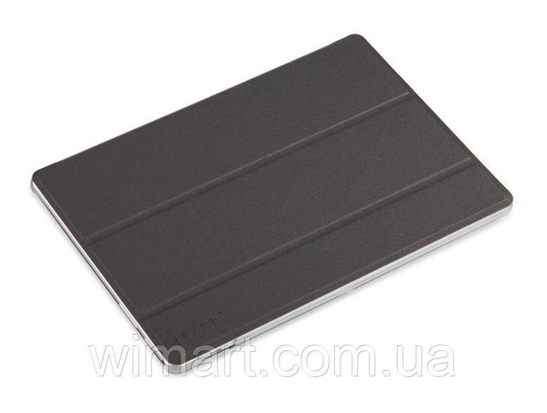 Оригинальный чехол CUBE U63/U63GT/U63GT-3G Черный