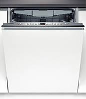 Посудомоечная машина Bosch SMV 58N90 EU (встраиваемая,шириной 60см)