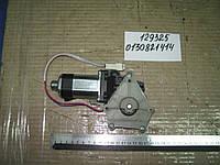 Электродвигатель стеклоподъемника BOSCH 0 130 821 414