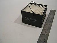 Элемент топливного фильтра Separ 00530/50