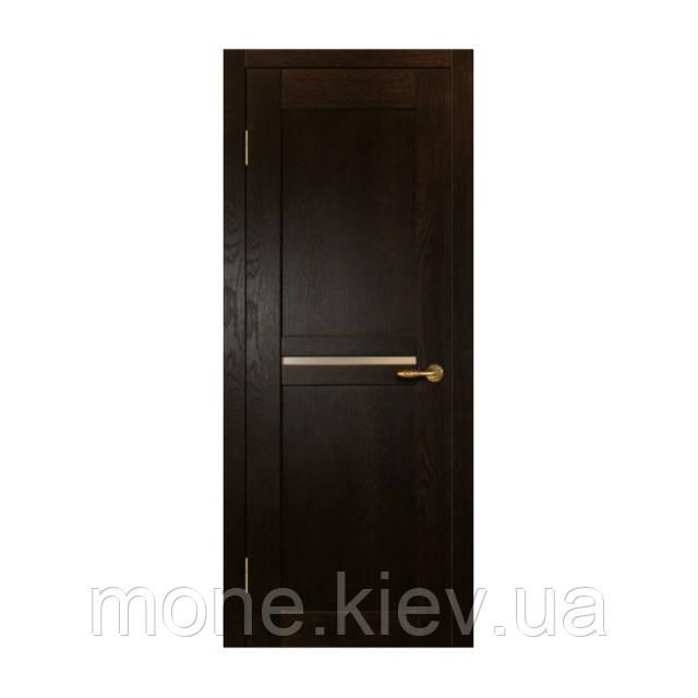 """Дверь""""Верона"""" (коробка,налич.,установ.)"""