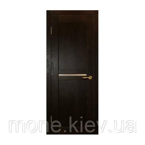 """Дверь""""Верона"""" (коробка,налич.,установ.), фото 2"""