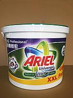Порошок Ariel & Lenor 10 кг універсальний